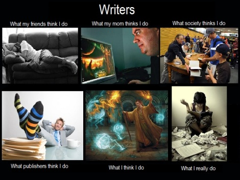 whattheythinkido_writers